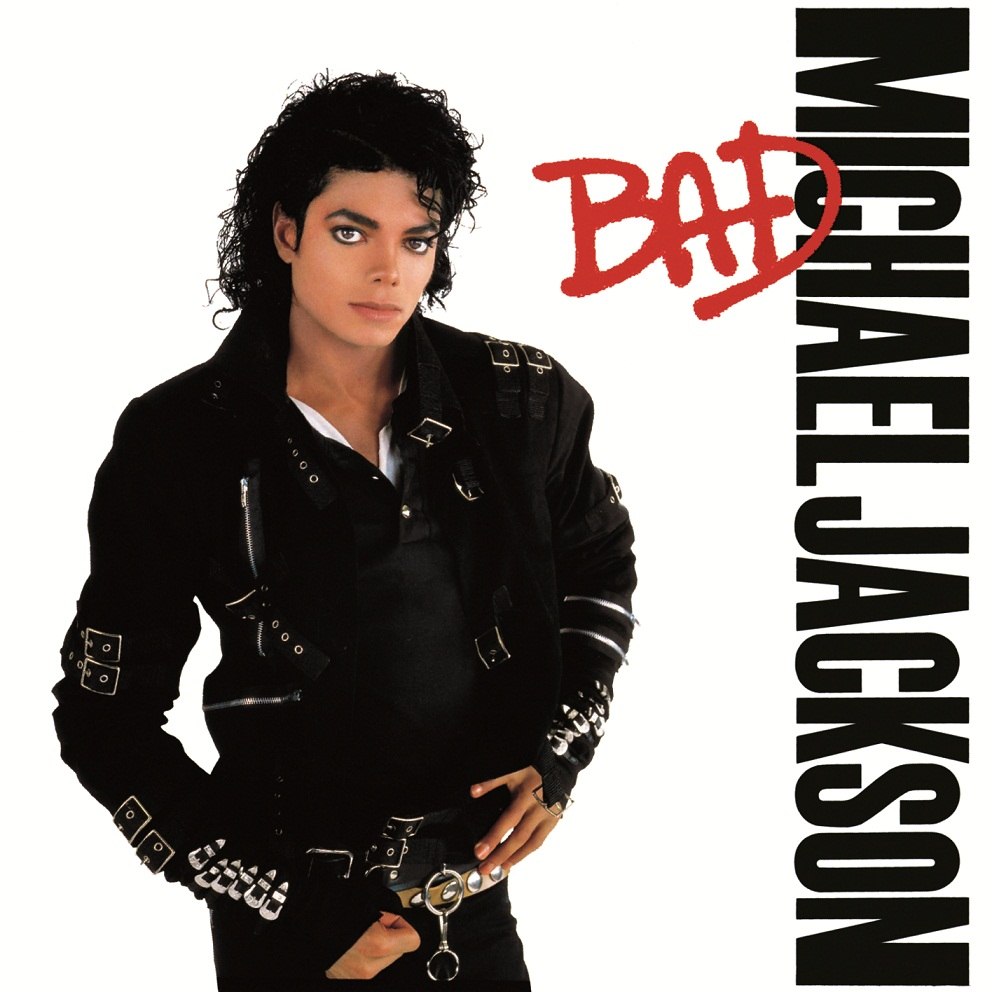 bad_album_MJ