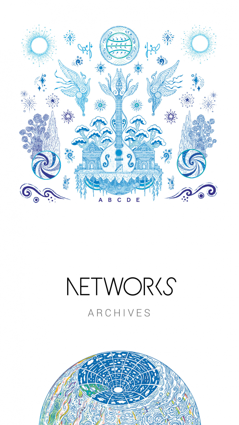 networks_top